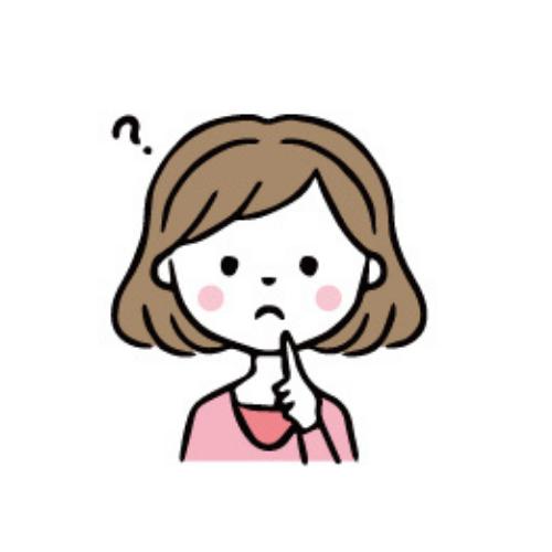 https://jibunmigaki.site/wp-content/uploads/2020/12/名称未設定のデザイン-69.png